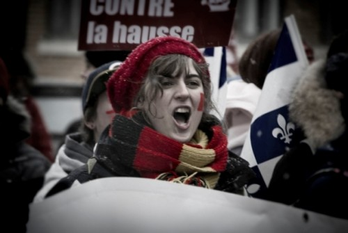 quebec-2012-manifestation-etudiante-01.jpg