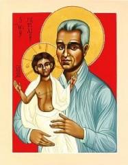 jeudi saint,mgr romero,rutilio grande,salvador,pape françois