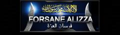 islamisme,christianisme