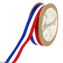 ruban-celebrate-fantaisie-a-gros-grains-drapeau-francais-20-mm-x-5-m-p.jpg
