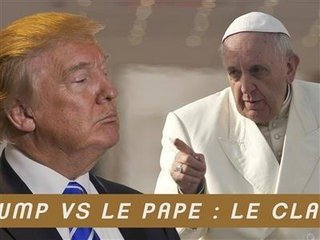 165_Tl4qc_trump-vs-pape-francois-le-clash-a-suivre-en-2016_x240-H_g.jpg