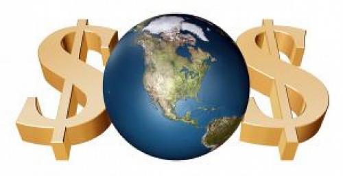 la-crise-financiere-mondiale_21088644.jpg
