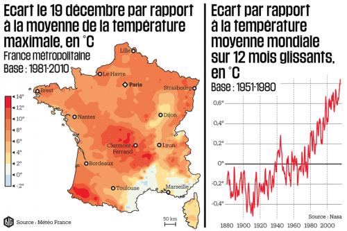 839436-les-ecarts-de-temperatures-en-france-et-dans-le-monde-parution-le-30-decembre-2015.png