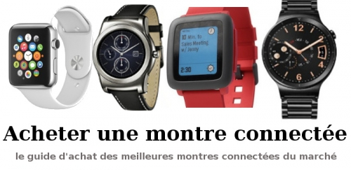 guide-achat-montres-connectees.jpg
