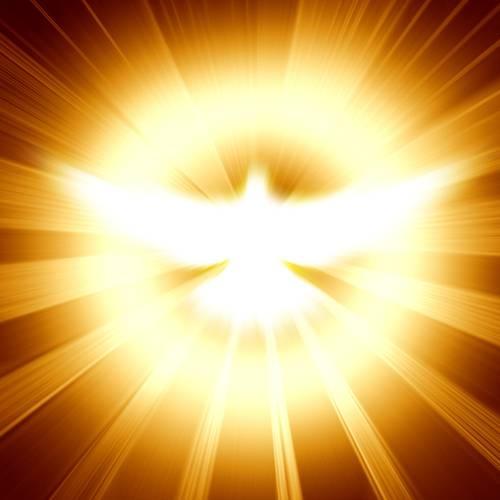 LEsprit-Saint-symbolisé-par-la-colombe-et-la-lumière.jpg