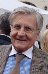 220px-Jean-Claude_Trichet1.jpg