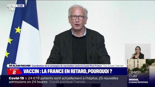 Vaccin-anti-Covid-pour-le-Dr-Alain-Fischer-cest-bien-quon-naille-pas-plus-vite-525206.jpg