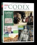 Couv-Codex-05-et-tranche-en-perspective.png