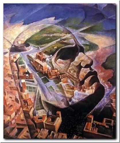 aeroritratto-Benito-Mussolini-Aviatore_1930_thumb.jpg