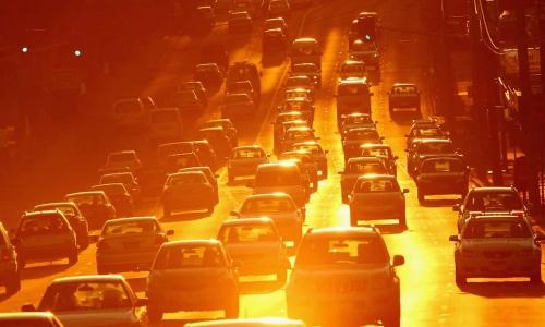 australie-emissions-gaz-effet-de-serre-augmentation.jpg