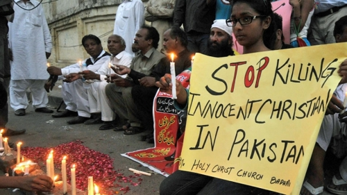 stop-killing-christians-in-pakistan.jpg