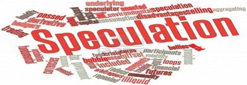 Speculation-Word-Cloud.jpg