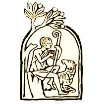 françois,benoît xvi,catholicisme