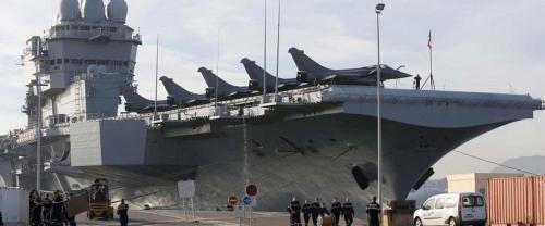 porte-avions-1200x500.jpg