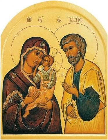 christianisme,famille,pape françois