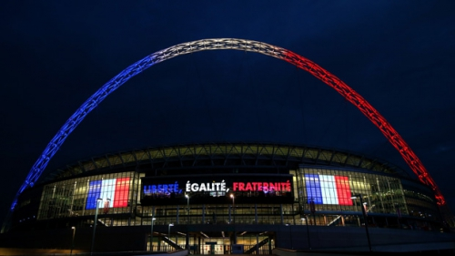 wembley-arch-tricolore2.jpg