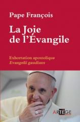 pape françois,libéralisme,marxisme
