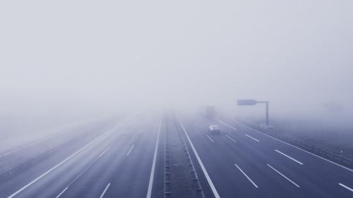 conduire-sous-le-brouillard-1200x675.jpg