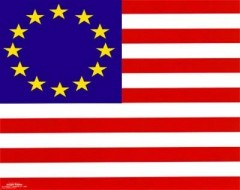 europe,états-unis