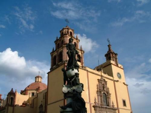 christianisme,catholiques,benoit xvi,mexique,cuba