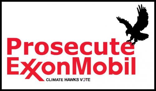 Prosecute_Exxon_CHV.jpg