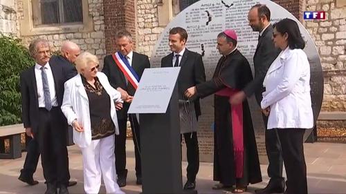 saint-etienne-du-rouvray-un-hommage-au-pere-hamel-en-presence-de-macron-20170726-1359-e5fcd5-0@1x.jpeg
