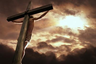 jesus-on-the-cross21.jpg