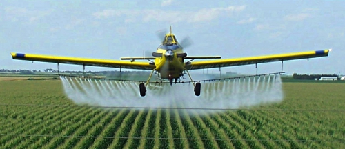 field-spray-corn-cropduster-crop.jpg