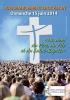 catholiques,christianisme
