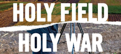 holy-field-holy-war_4861349.jpg