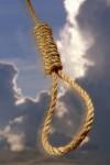 noose[1].jpg