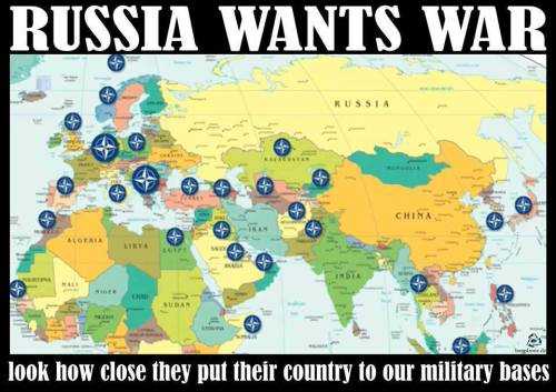 russia_wants_war_look_how_closely_they_put_country_to_our_military_bases.jpg