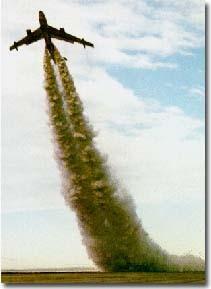avion072.jpg