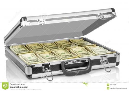 cent-dollars-dans-la-valise-63642823.jpg