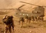 afghanistan,obama,taliban,sarkozy
