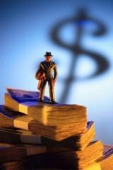 mghr léonard,catholiques,crise,économie
