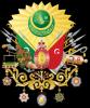 220px-Osmanli-nisani.svg.png