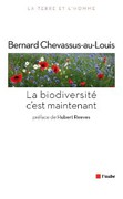 chevassus_biodiversite-c-est-maintenant1[1].jpg