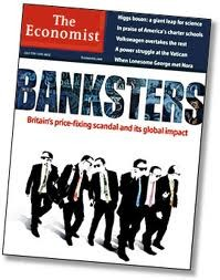crise,banques,casino,spéculation,ps,hollande,moscovici