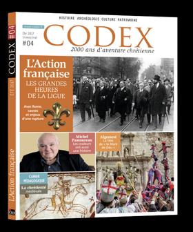Couv-et-tranche-en-perspective-Codex-04-HteDEf.png