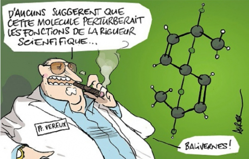 Perturbateurs-endocriniens-dessin-LeMonde-5oct13.pdf.jpg