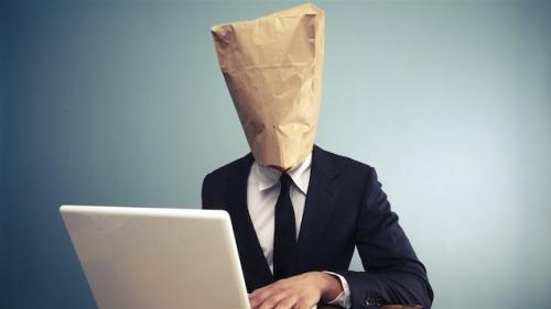 lasphere-anonymat-internet.jpg