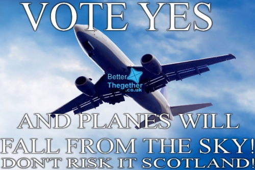planes-will-fall-from-the-sky-scotland.jpg