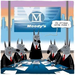 la crise,europe,spéculation,marchés financiers,euro