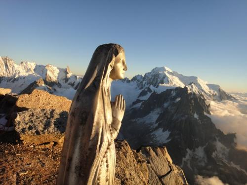 religions,alpinisme