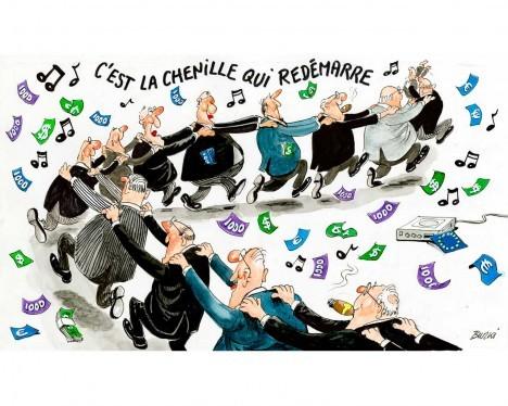 la crise,banques,spéculation