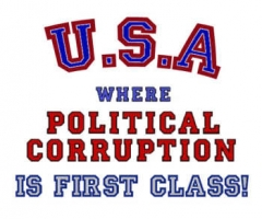 Corruption_USA_FirstClass350O.jpg