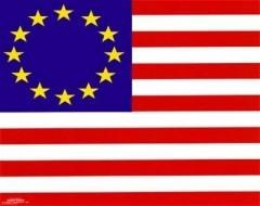 europe,usa,libre-échange,libéralisme,santé publique