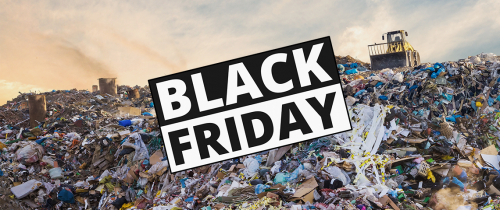 black-friday-environnement-1140x480.png