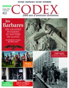 LA-Couv-Codex-13-LA-Procure-234x300.jpg